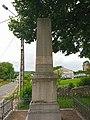 Challes-La-Montagne - Monument aux morts - Côté.jpg