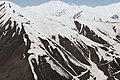Chalus Road, Alborz Mountains (3582148396).jpg