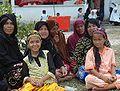 Cham Muslims Cambodian.JPG
