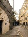 Chamber Street, E1 - geograph.org.uk - 2289298.jpg