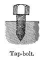 Chambers 1908 Tapbolt.png