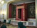 Chambord - château, intérieur (49).jpg
