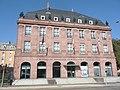 Chambre de commerce et d'industrie de Moselle.JPG