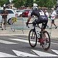 Championnat de France de cyclisme handisport - 20140614 - Course en ligne solo 26.jpg