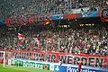 Championsleague Qualifikation Play off FC Salzburg gegen Malmö FF 04.JPG