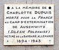 Champvallon-mairie.plaque-07.JPG