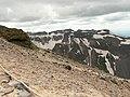 Chanbaishan 長白山 - panoramio (1).jpg