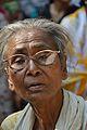 Chanchala Bhuinya - Howrah 2014-04-14 0381.JPG