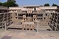 Chand Baori - Abhaneri 1.jpg