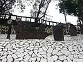Chandigarh Rock Garden 55.jpg
