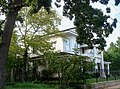 Chandler, OK USA - Johnson House (National Register of Historic Places ) - panoramio.jpg