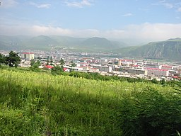 Changbai Korean Autonomous County.jpg