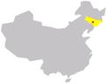 Changchun in China.png