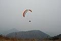 Changping, Beijing, China - panoramio - jetsun (13).jpg