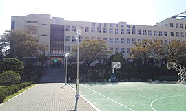 Changwon Munseong High School.jpg