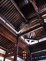 Changxing Confucian Temple 51 2014-03.JPG