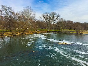 Channahon State Park 4.jpg