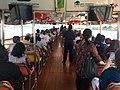 Chao Phraya Express Boat Orange Flag 1.jpg