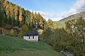 Chapel in Rumestlungs La Val 01.JPG