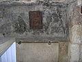 Chapel of St. Jerome (2877425656).jpg