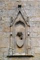 Chapelle Dame Hirel Ruca 5.png
