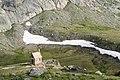 Chapelle San Grato - img 03173.jpg
