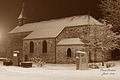 Chapelle de Jumet-Heigne.jpg