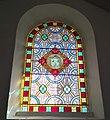 Chapelle de Tous-les-Saints de Balanod - Vitrail (5).jpg