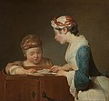 Chardin - The Young Schoolmistress, about 1737.jpg