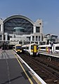 Charing Cross station MMB 18 465242 375705 376012.jpg
