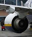 Charleroi brussels southmotor exhaust EI DPN.jpg