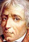 Charles-François Lebrun (1739-1824), French statesman (small).jpg