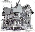 Charles-bradt-house-gb1.jpg