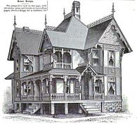 George Franklin Barber - Wikipedia