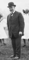 Charles Bunstein Stover 1913.png