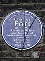 Charles Fort (Marchmont Association).jpg