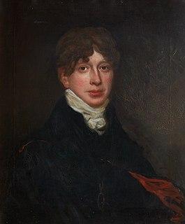Charles Kirkpatrick Sharpe