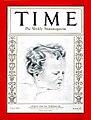 Charles Lindbergh Jr Time cover 1932.jpg