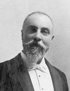 Charles Malherbe French musicologist and composer