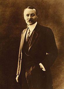 Charles Pathe - iunie 1919 MPW.jpg