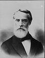 Charles Reed Bishop, retouched photo by J. J. Williams (PP-68-4-015).jpg