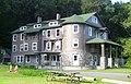 Charles S. Peirce House near Milford PA.jpg