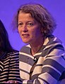 Charlotte Watts - Safeguarding 2018 Conference - 45407824621 (cropped).jpg