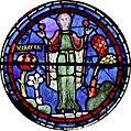 Chartres-028-g - 8 Vierge.jpg