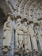 Chartres2006 003.jpg