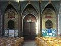 Chartres - église Saint-Aignan, intérieur (05).jpg