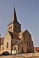 Chassignolles - Eglise St-Etienne.jpg