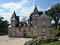 Chateau-de-Vassiviere01.jpg