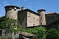 Chateau-motte-5.jpg