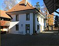 Chateau Grande Riedera 01.jpg